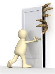 closethedoor