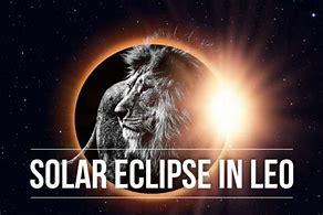 leoclipse